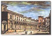 Liceo Galvani