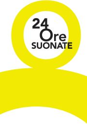 24 Ore Suonate