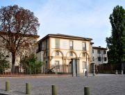 Museo Civico del Risorgimento